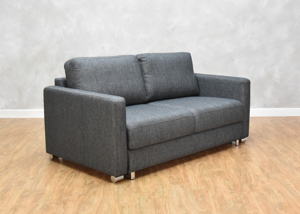 Astonishing Luonto Furniture Living Room Fantasy Queen Sleeper 2212 Spiritservingveterans Wood Chair Design Ideas Spiritservingveteransorg