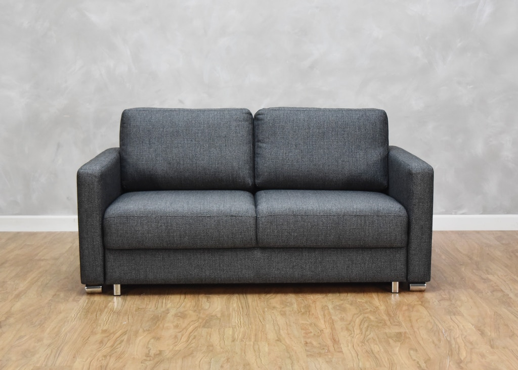 Wondrous Luonto Furniture Living Room Fantasy Queen Sleeper 2212 Spiritservingveterans Wood Chair Design Ideas Spiritservingveteransorg