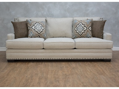 Living Room Sofas Kittle S Furniture Indiana