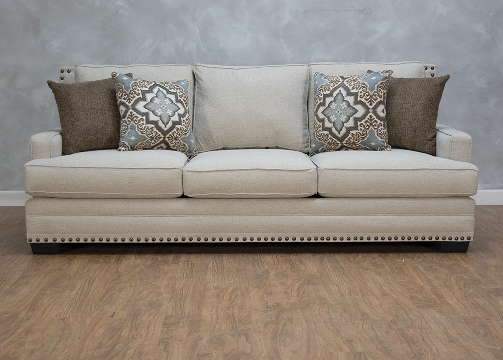 Terrific Anna Sofa Andrewgaddart Wooden Chair Designs For Living Room Andrewgaddartcom
