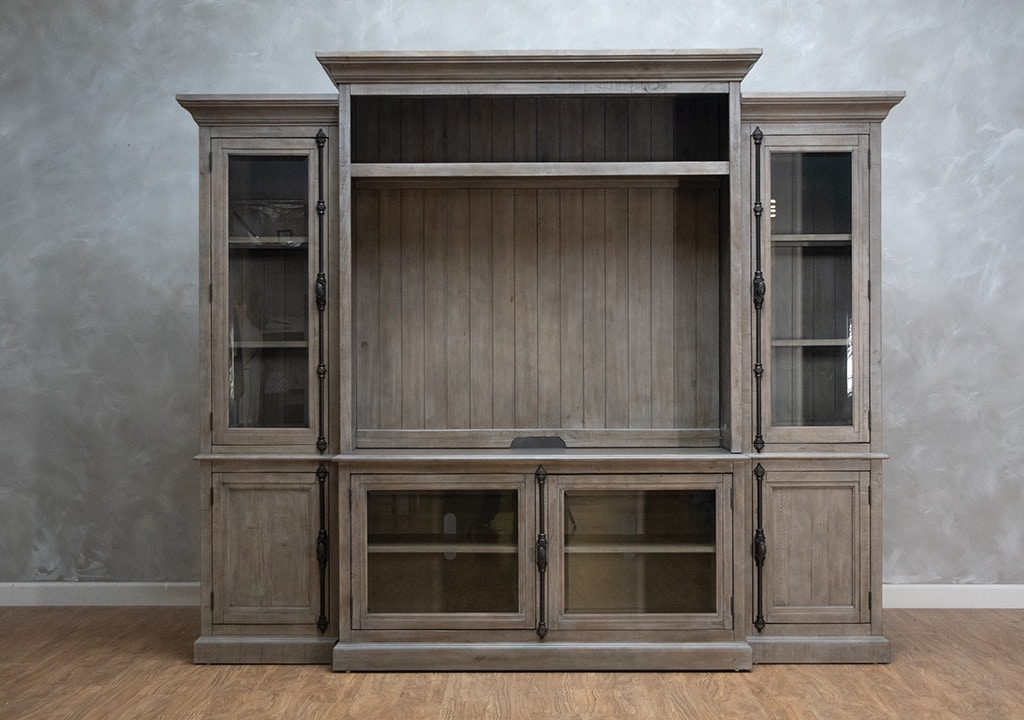 Bon Kittleu0027s Furniture