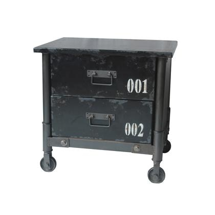 Incroyable Kittleu0027s Furniture