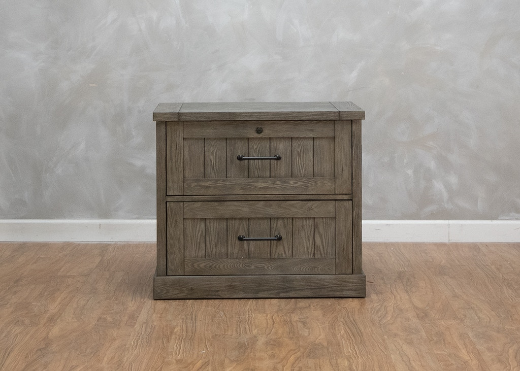Avondale Lateral File Cabinet