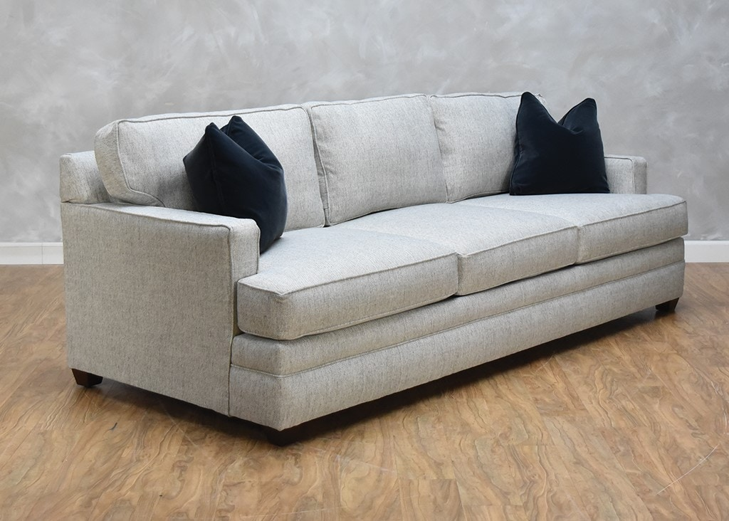 Your Way Extra Large Sofa