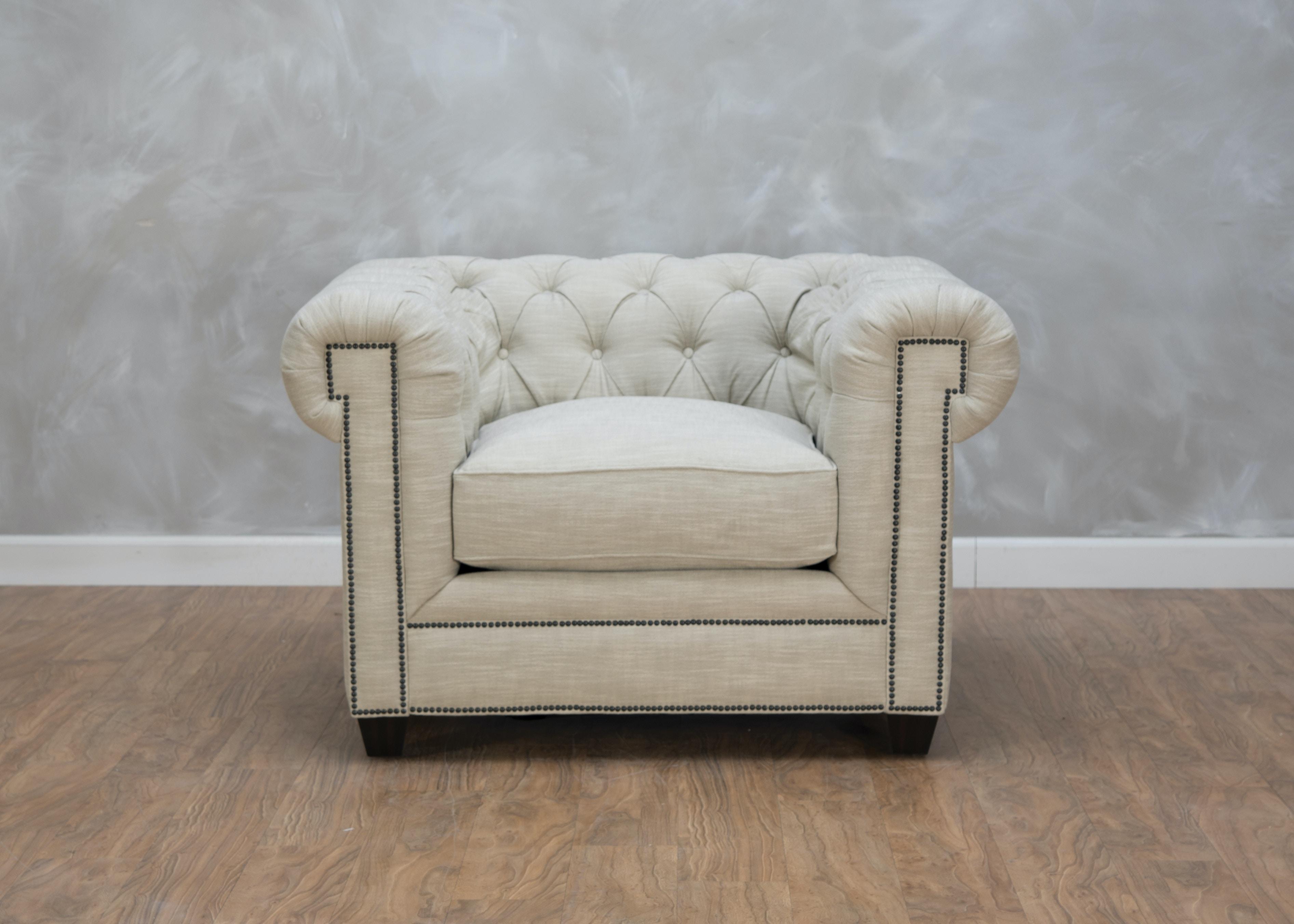 Rachlin Classics Kingston Chair 552327
