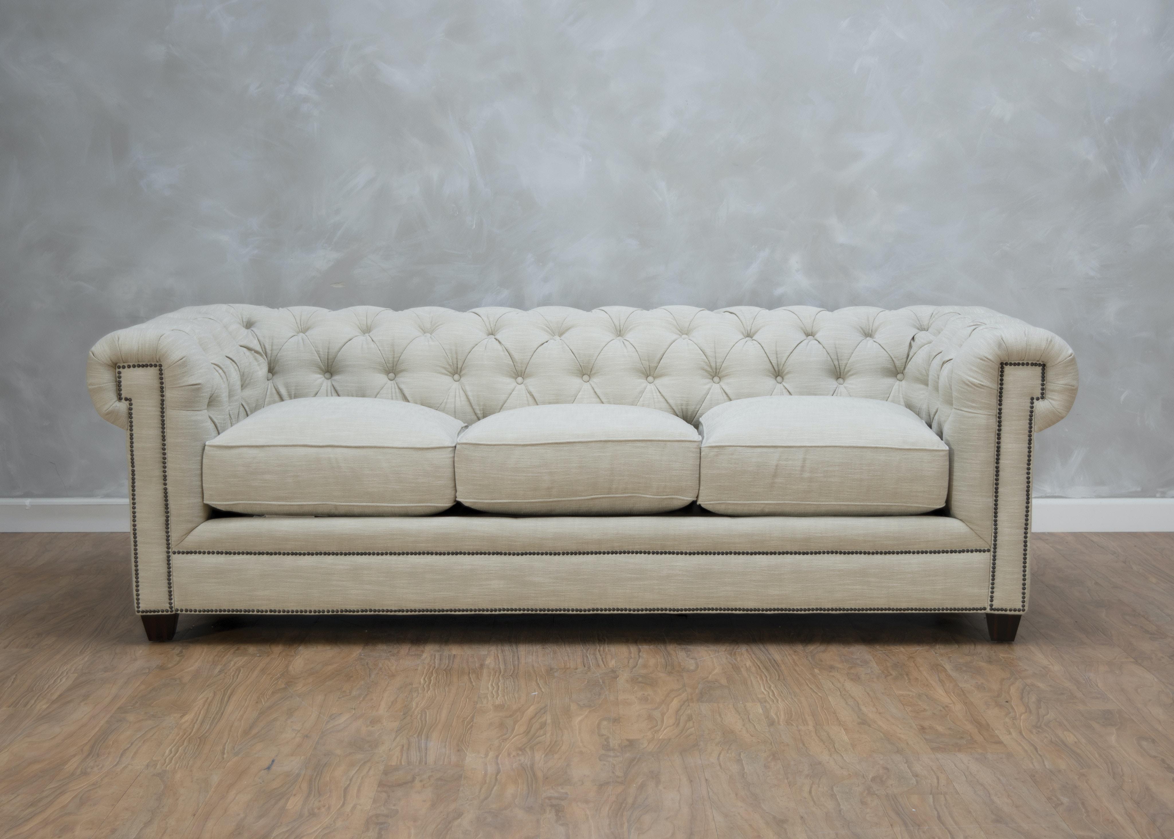Rachlin Classics Kingston Sofa 552324