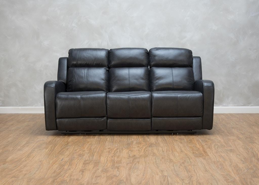 Forte Living Room Roxey Power2 Sofa 544582 Kittle S