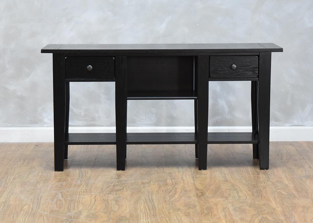 Carlton Sofa Table