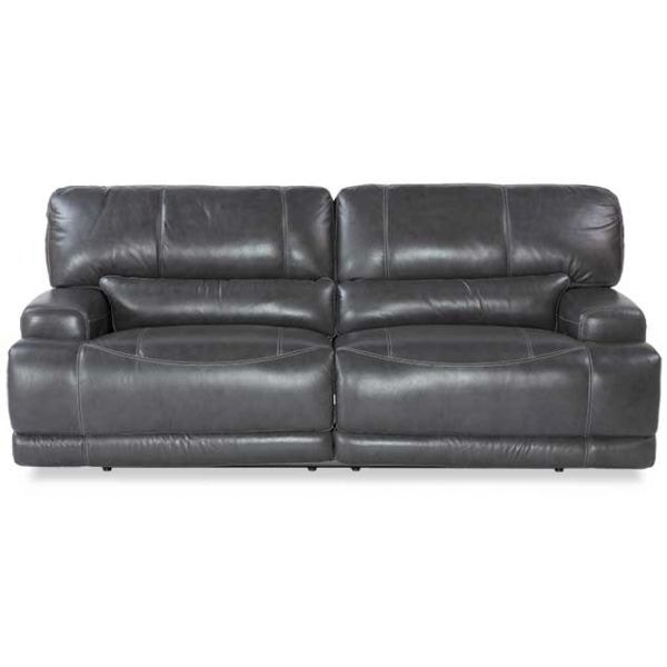 Easy Living Motion Bliss Power Sofa 518438