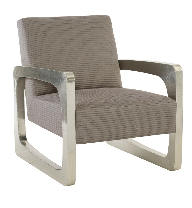 Bernhardt Interiors Silvain Chair