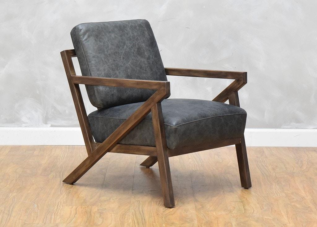 Brilliant Drexel Accent Chair Pabps2019 Chair Design Images Pabps2019Com