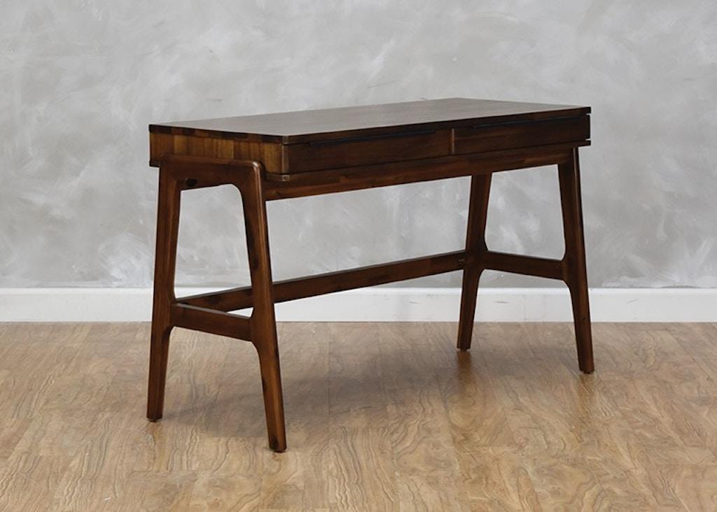Elements 5 Bedroom Remix Writing Desk 568136 Kittle S Furniture