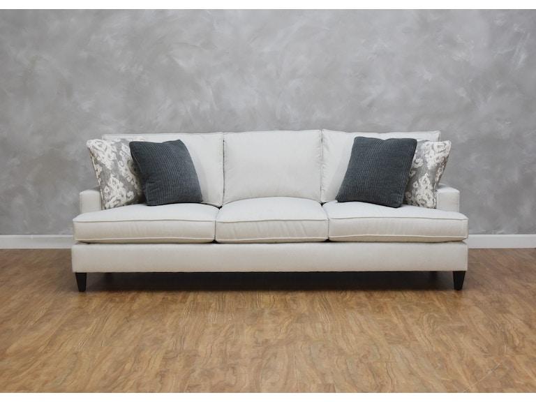 Signature 3 Seat Sofa
