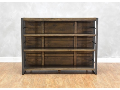 Dining Room Bars - Kittle\'s Furniture - Indiana