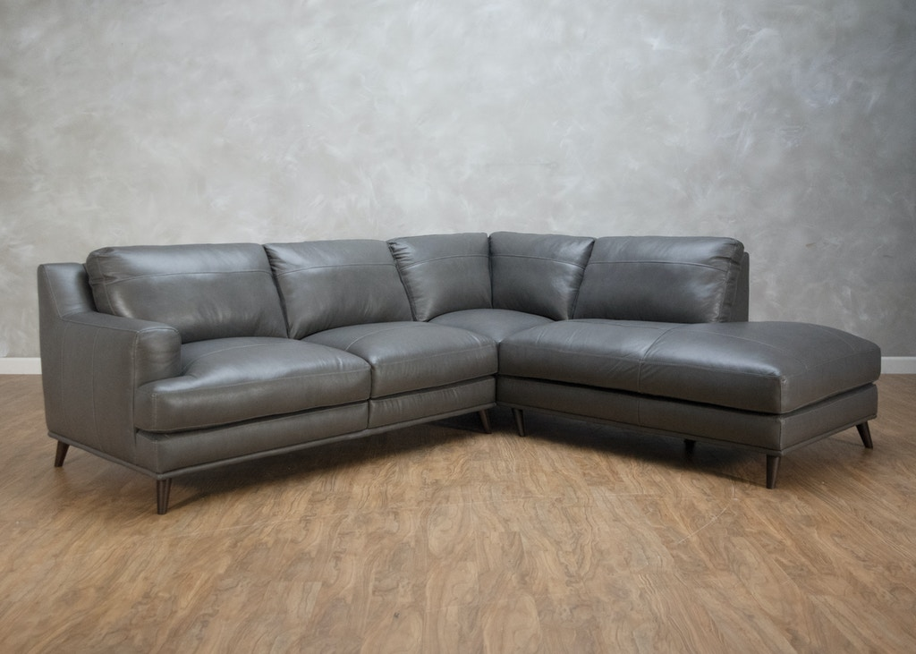 Fantastic Trento 2 Piece Sectional Andrewgaddart Wooden Chair Designs For Living Room Andrewgaddartcom
