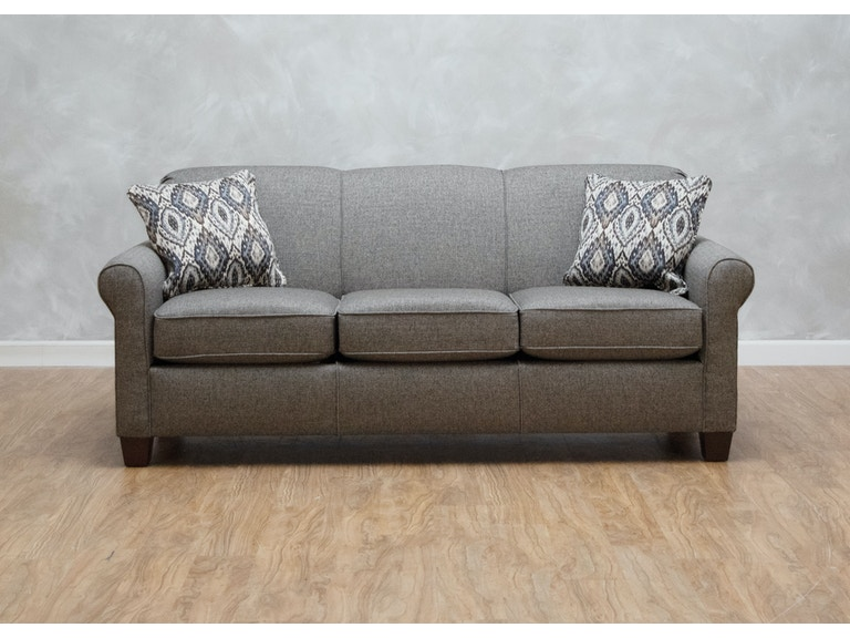 Alexvale Living Room Mad Sofa 565166