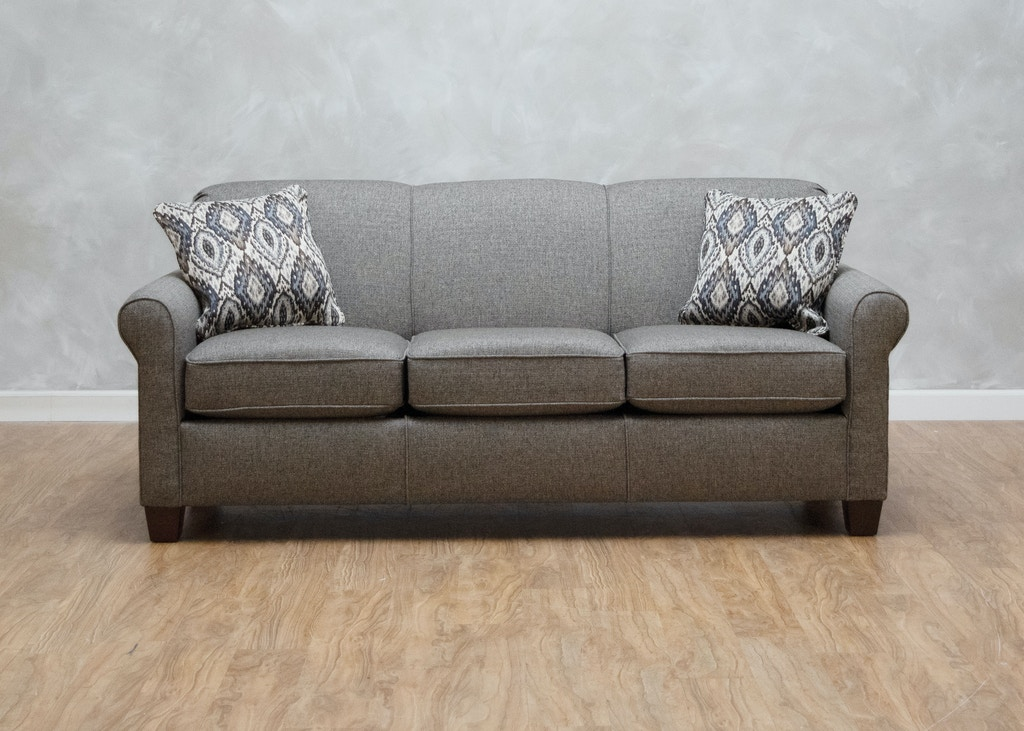 Alexvale Living Room Maddie Sofa 565166 Kittle S