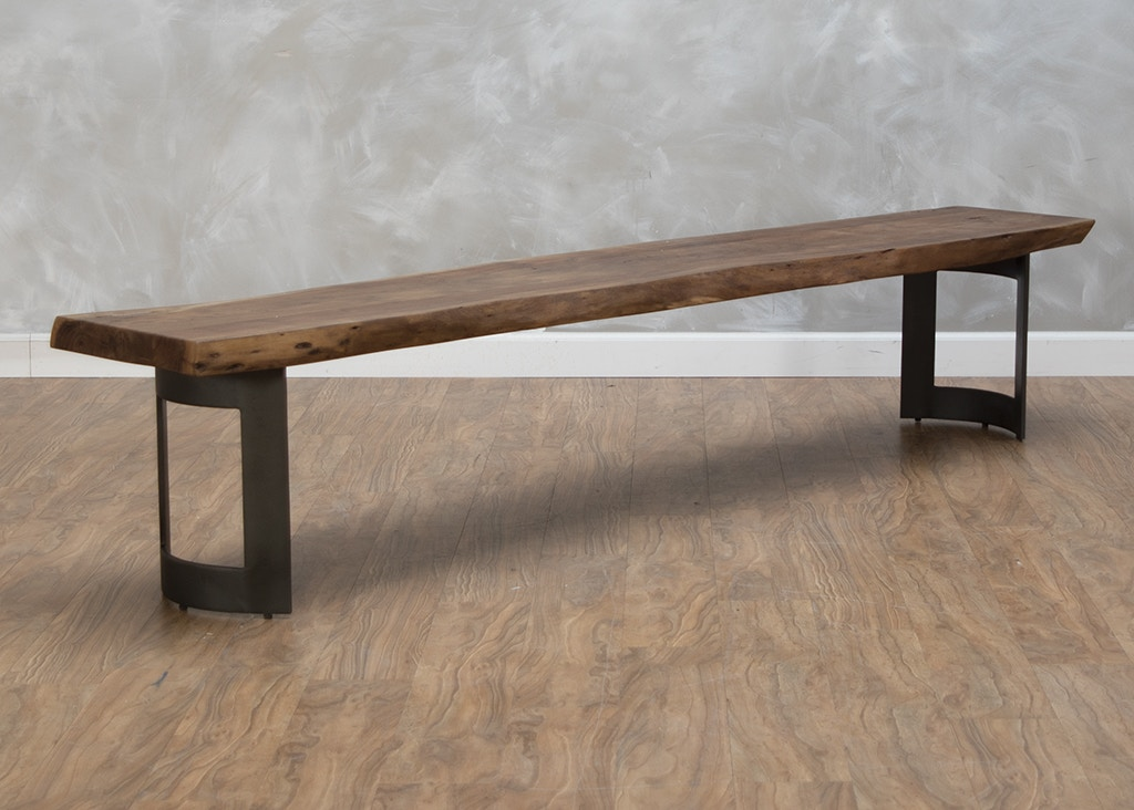 Cool Bent Dining Bench Caraccident5 Cool Chair Designs And Ideas Caraccident5Info