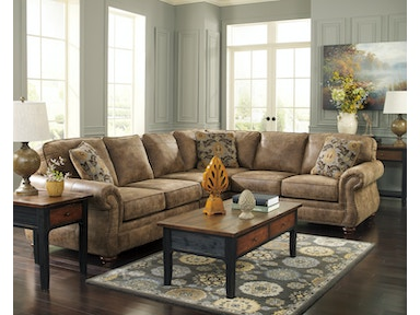 Living Room Sectionals - Gustafson\'s Furniture and Mattress ...