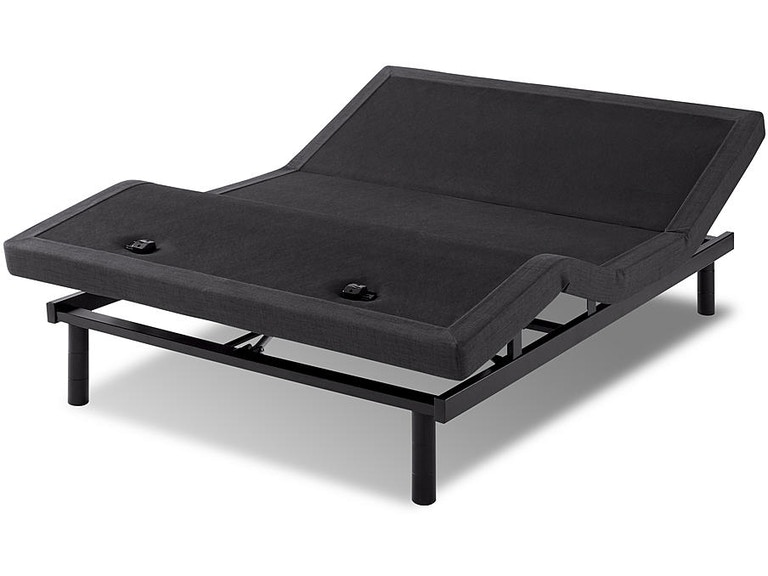 Icomfort By Serta Motion Essentials Iii Adjustable Base