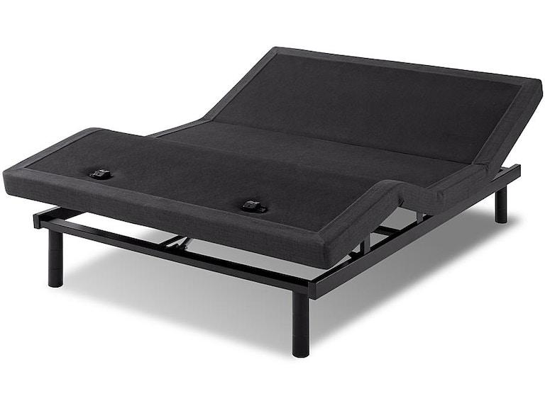 Icomfort By Serta Motion Essentials Iii Adjustable Base Queen
