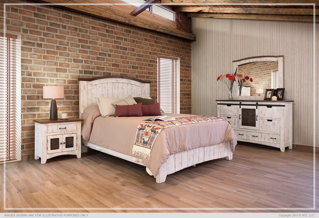 avenue furniture wb angle bed usa queen category bedrooms aurora global white wh