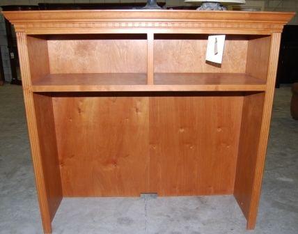 Beautiful Slone Brothers Furniture