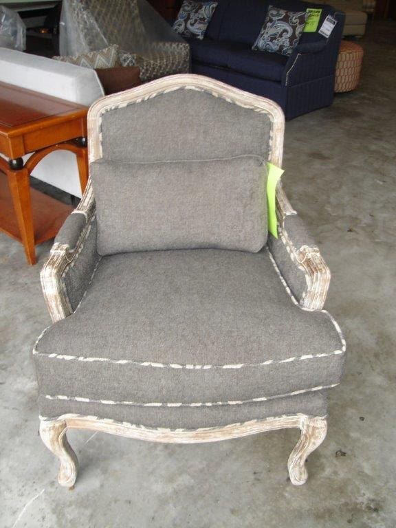 Slone Clearance Center Living Room Craftmaster Chair 375 At Slone Brothers