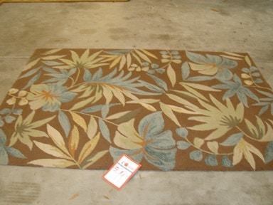 Slone Clearance Center Dalyn 5 x 8 Area Rug 506