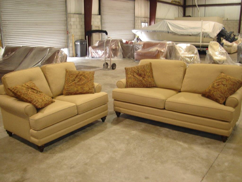 Living Room Furniture Orlando Fl living room living room sets - slone brothers - longwood and