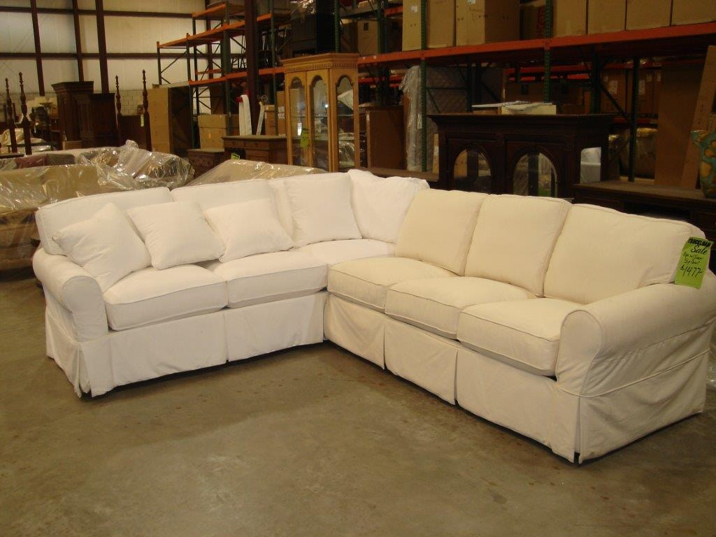 Merveilleux Slone Clearance Center Living Room ZBRKS Sectional 538 At Slone Brothers