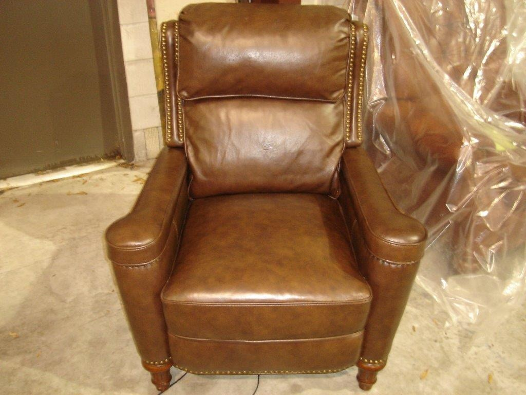 Bon Slone Clearance Center Living Room Furniture First Power Recliner 549 At Slone  Brothers