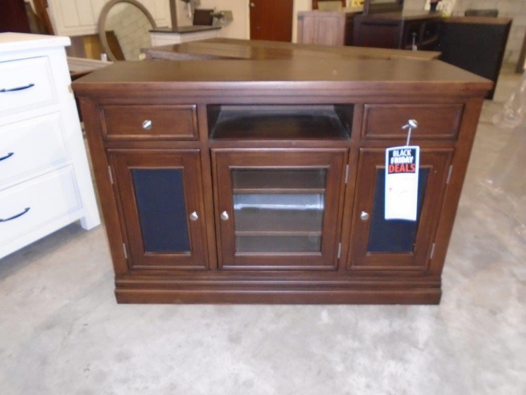 Slone Clearance Center Furniture Slone Brothers