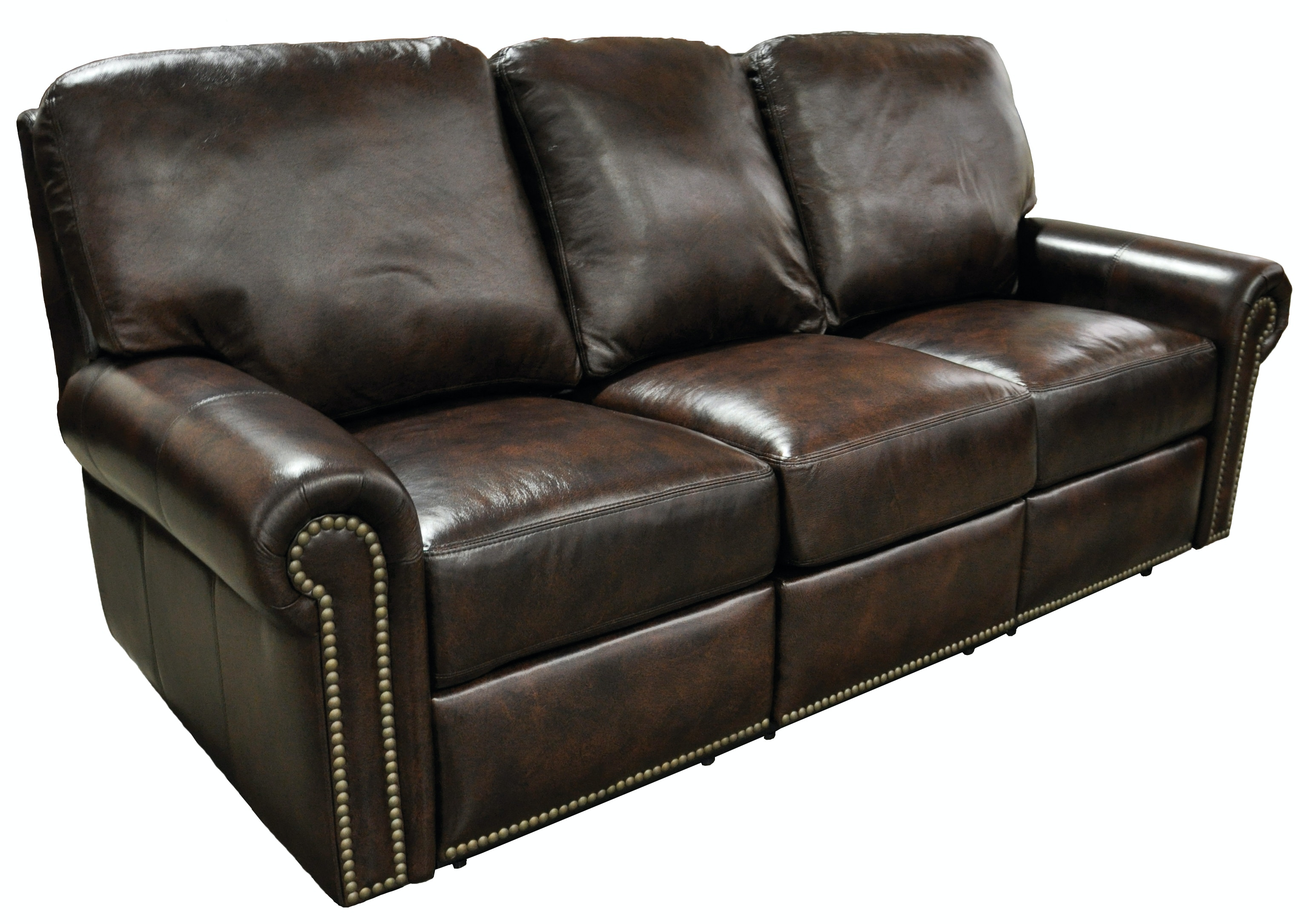 Slone Clearance Center Furniture Slone Brothers Longwood And