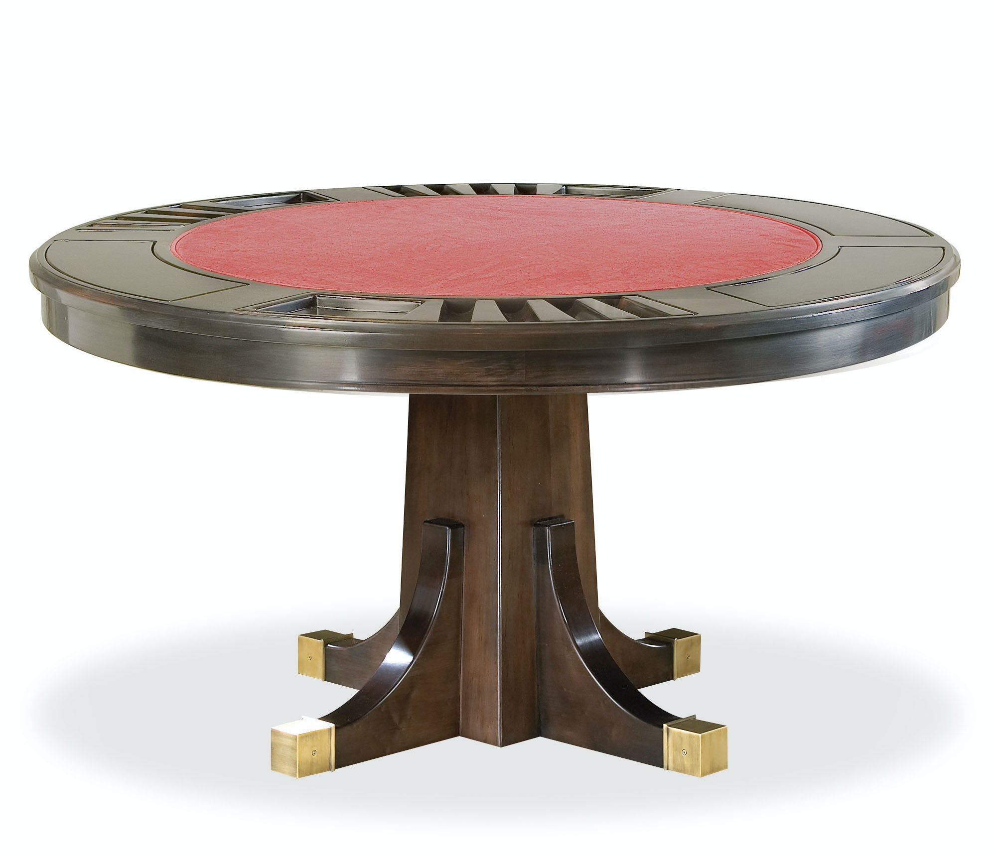Swaim Bar And Game Room Game Table 249 6 At Noel Furniture