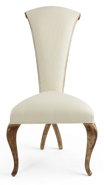 Dining Room Christopher Guy Chair 30 0008 At Noel Furniture