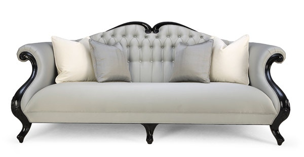 Christopher Guy Grand Cru Sofa (91) 60 0256