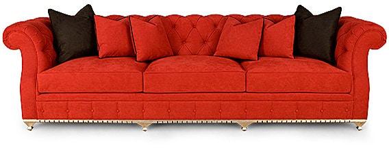 Living Room Sets Houston Tx living room sofas - noel furniture - houston, tx