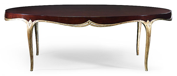 home decor christopher guy furniture dining. 760144 harper dining table home decor christopher guy furniture