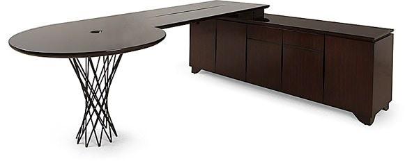 home office desks - noel furniture - houston, tx