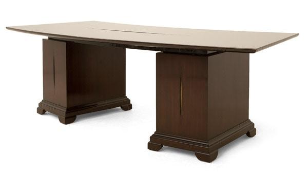 Christopher Guy Le Bureau De President Desk 83 0007