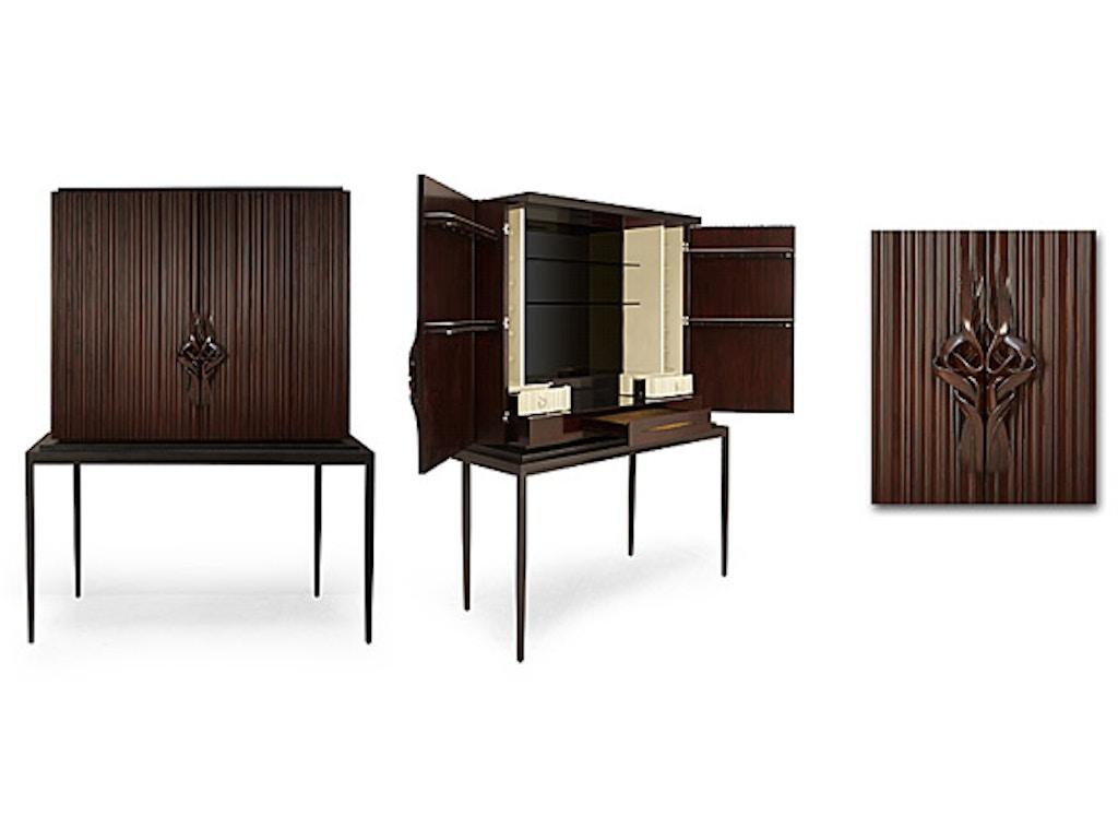 Christopher Guy Bar Cabinet 88 0010