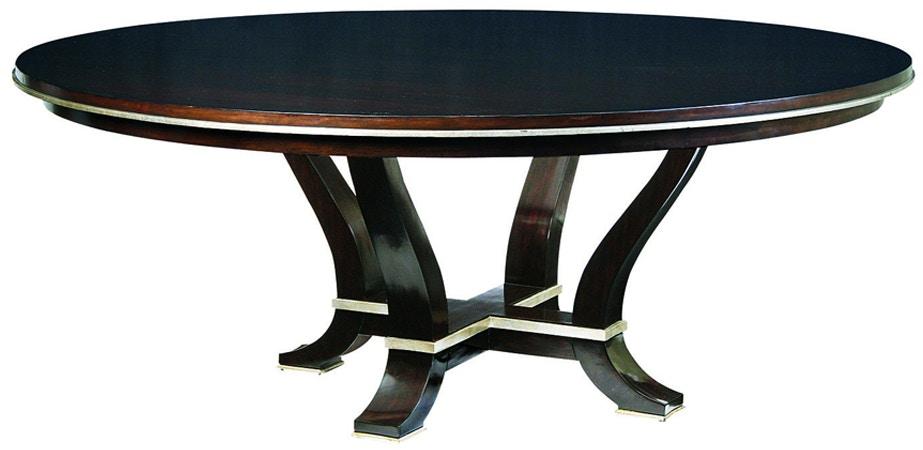 Dining Room Tables Noel Furniture Houston TX