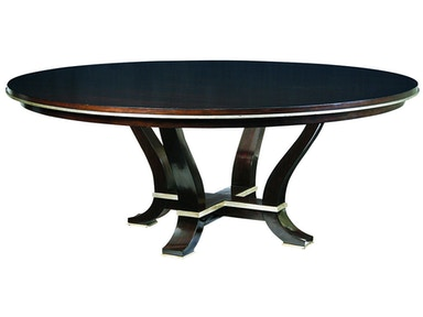DSF08 1 Design Folio Dining Table