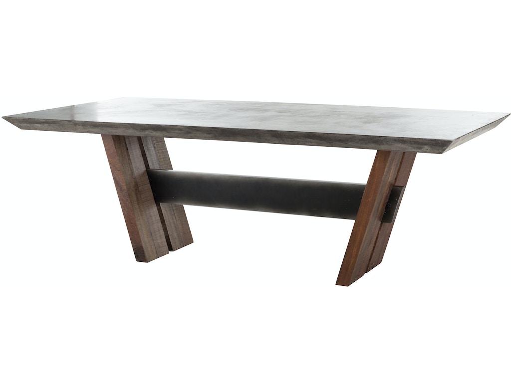 100 Coffee Tables Houston