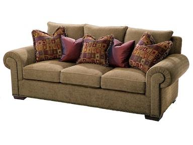 Massoud Furniture James Antony Home Dallas Tx