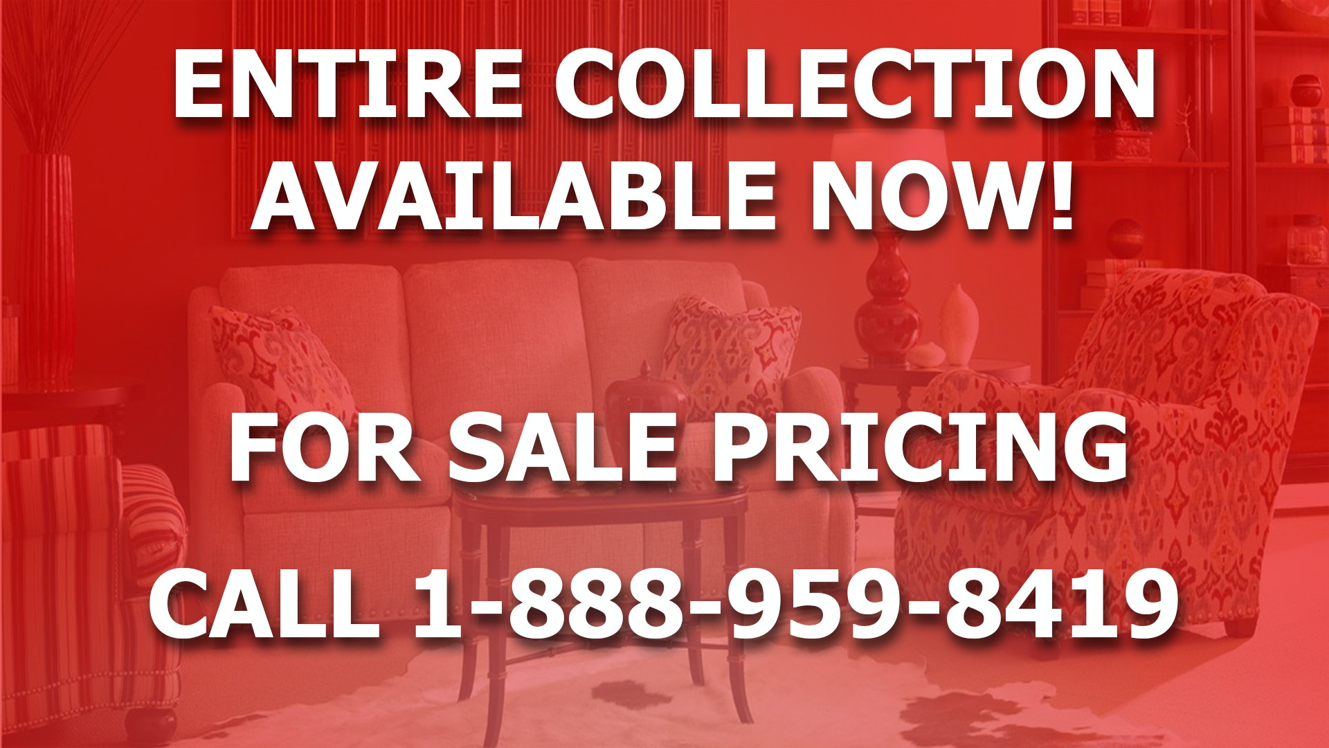 Gentil All Items Available. Furniture · All Items Available · John Richard