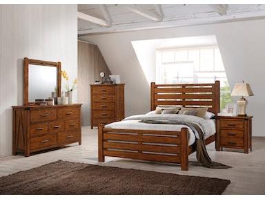 Bedroom Master Bedroom Sets - Hansens Furniture - Modesto and Winton ...