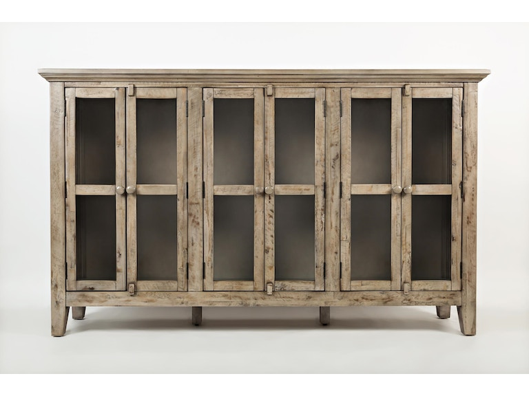 Jofran Accent Cabinet 330015 330014