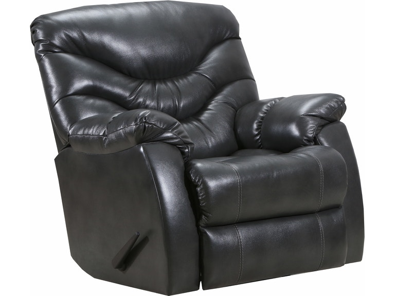Simmons Upholstery Living Room 3 Way Rocker Recliner 244206 Available At Hansens Furniture In Modesto And Winton Ca Locations